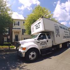 Two Men And A Truck Denver - Best Truck 2018 Two Men And A Truck Home Facebook Two Men And A Truck Help Us Deliver Hospital Gifts For Kids West Phoenix 26 Photos 10 Reviews Movers 2 Guys And Best Resource Core Values What They Mean To Douglasville Atlanta Peach Moving Packing Storage Company Chamblee Team