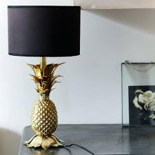 Target Floor Lamps Gold by Floor Lamp Pineapple Floor Lamps Glass And Onyx Lamp Target Usa