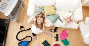 10 to dos damit die wohnung länger sauber bleibt letsfamily