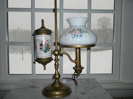 Antique Kerosene Lanterns Value by 267 Best Antique Oil Lamps Images On Pinterest Antique Oil Lamps
