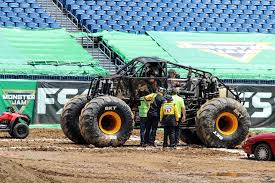 Monster Truck Arena Audience Rockrunners Monster Truck Arena Monster Truck Jam Arena Google Search Rowan Bday Party 2 Aen Monster Truck Arena 2017 Android Gameplay Hd Dailymotion Driver Games In Tap 2018 V12 Mod Apk Money Dzapk Houston Texas Reliant Stadium Jam Trucks P Flickr Ppare For A Jam Like Boss Smarty Giveaway Four Tickets To The Show At Twc Manila Is Kind Of Family Mayhem We All Need Our Lives Metlife 06162012 2of2 Youtube Crush In New Hampshire Public Radio Pinnacle Bank