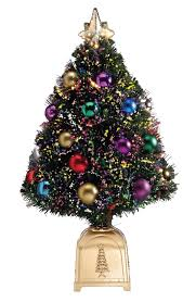 Fiber Optic Christmas Trees Walmart by Amazon Com Walterdrake Fiber Optic Christmas Tree By Northwoods