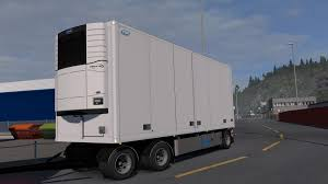 Ekeri Tandem Trailers ADDON By Kast V 2.0 1.32.x | Allmods.net Scania Rs Asphalt Tandem Addon V10 Ets2 Mods Euro Truck X431 Hd Addon Truck Module Launch Tech Usa 2016 Blk Platinum Addons Ford F150 Forum Community Of American Simulator Addon Oregon Pc Dvd Windows Computer 2 Scandinavia Amazoncouk Simple Fpv Video For Rc 8 Steps With Pictures Accsories Car Lake County Tavares Floridaauto Bravado Rumpo Box Liveries 11 Gamesmodsnet Cargo Collection Addon Steam Cd Key Equipment Spotlight Aero Addons Smooth Airflow Boost Fuel Economy Ekeri Tandem Trailers By Kast V 20 132x Allmodsnet