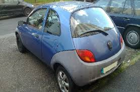 ford 3 portes ford ka occasion petites annonces ford ka sur 4roo