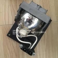 click to buy original projector l sp l 018 for infocus x2