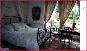 chambres d h es versailles chambre d hotes versailles 145664 chambres d hotes versailles beau