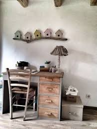le bureau vintage bureau de comptable vintage et sa chaise meuble vintage petit toit