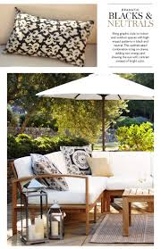 238 Best P O T T E R Y B A R N Images On Pinterest | Pottery Barn ... Console Tables Pottery Barn Coffee Sonoma Table Teen A Source For Great Rugs At Prices Bar Architects Our Work Ipirations Store Locations West Elm Georgetown 100 Charleston Sofa Slipcovers University Village Kids In Grand Boulevard Lipstick Heels And A Baby New York Uk Outlet Florida The Domestic Curator Barns 2014 Indigo Collection