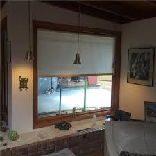Aluminium Windows Reading Double Glazed Windows