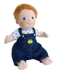 Buy Rubens Barn - Rubens Kids Doll - Jonathan - Incl. Shipping Amazoncom Rubens Barn Baby Dolls Collection Nora Toys Games Little Emil Amazoncouk Doll Outfit Winter Pinterest Barn Bde Til Brn Og Demens Brn I Balance Blog Ecobuds Daisy Pip And Sox Cutie Emelie Magic Cabin Review Annmarie John Say Hello To Ecobuds Barns First Doll With Outer Fabric Rubens Babydukke For Kids Iris Littlewhimsy Buy Ark Lamb Black