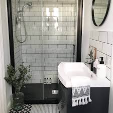 30 Stunning Small Bathroom Ideas On A Budget SHAIROOMCOM