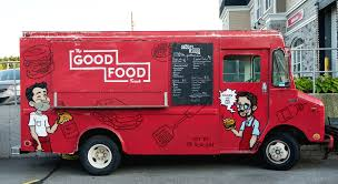The Good Food Truck — Diego Navarro Art Good Food Trucks Jessamine Starr Is Parking In The Kitchen At The Movement Flint A Snapshot Youtube Datbgood Truck Servin Up Delicious Barbecue And Other Tasty Food Yelp Here Are Seven Essential San Diego Eater Pin By Argenis On Wood Pinterest Truck Shop Interiors Cart Sounds Home Facebook Mall Of America Twitter Pair Your Drink With Some Good For Hunger Tiki Tims Dicated Cri One Day Some Really Fort Wayne Indiana Glasgow City Centre Strategy