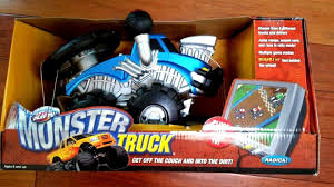 UPC 745938740269 - Radica Play Tv Monster Truck Plug & Play Video ... Monster Truck Games Miniclip Miniclip Games Free Online Monster Game Play Kids Youtube Truck For Inspirational Tom And Jerry Review Destruction Enemy Slime How To Play Nitro On Miniclipcom 6 Steps Xtreme Water Slide Rally Racing Free Download Of Upc 5938740269 Radica Tv Plug Video Trials Online Racing Odd Bumpy Road Pinterest