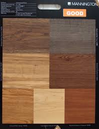 Mannington Carpet Tile Adhesive by Glue Down Vinyl Plank The Cheapest Carpet