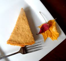 Libbys Pumpkin Cheesecake Directions by Gluten Free And Dairy Free Pumpkin Cheesecake Gladly Gluten Free