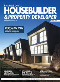 100 Houses Magazine Online PHPD