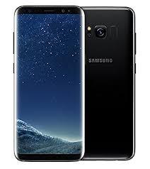 Amazon Samsung Galaxy S8 64GB G950U 5 8