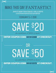 Sears Coupon Code 20 Off Order / Kitchenaid Mixer ... Wayfaircoupon Hashtag On Twitter Shoppers Drug Mart Canada Friends Family Event Save 20 Goombas Pizza Coupon Code Cvs Discount Printable Coupons Things Membered Off Coupons For Wayfair Promo Code Off Rose Mitoq Promotion 2018 Sport Chek 2day Sale Off With Codes Discount Coupon Posts Facebook Overstock 120 Shoprite Online Upto On Wellness Tours Enjoy Our More G Adventures Couponswindow Couponsw