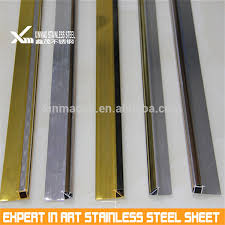 tile edge finishing trim tile edge finishing trim suppliers and