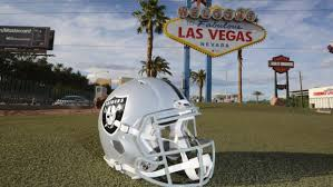 Pumpkin Patch Near Las Vegas Nv by Nfl Owners Approve Raiders U0027 Move To Vegas Inforum