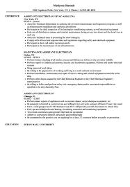 Resume Collection On Yyjiazheng.com