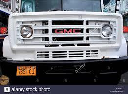 100 Truck License License Or Number Plate Ketchikan Alaska USA United