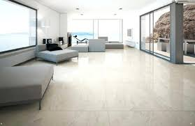 floor porcelain tiles chic floor porcelain tiles polished