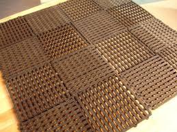 Snapstone Tile Home Depot by Click Lock Vinyl Flooring Reviews Diy Interlocking Floor Tiles