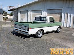 TopWorldAuto >> Photos Of Ford F-100 Ranger - Photo Galleries F 68 Ford Trucks Ideal Crewcab Truck Enthusiasts Forums Ford Unique Slammed In The Weeds At Sema 2013 1967 F100 Project Speed Bump Part 2 Fast N Loud Before And After Photos Discovery Glamorous 1968 Custom Cab 250 4x4 Pickup Buyers Guide Youtube Lances Last Ride In His Truck Love Laugh Veggies Pinterest Trucks Cars Sale With Test Drive Driving Sounds Walk Paint Chips