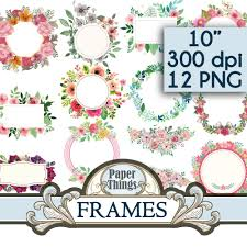 12 Floral Wreath Clipart Pack - Wedding Clipart - Flower Clip Art - Floral  Frame - Instant Download Frames - Wedding Romantic Flowers C1 Art In Action Promo Code Active Sale The Tallenge Store Buy Artworks Posters Framed Prints Bike24 Coupon Code Best Sellers Bikes Photo Booth Frames Coupon Barnes And Noble Darwin Monkey Picture Giftgarden 8x10 Frame Multi Frames Set Wall Or Tabletop Display 7 Pcs Black Easter Discount Email With From Whtlefish Faq Emily Jeffords Lenskart Offers Coupons Sep 2324 1 Get Free Michaels Deals 50 Off 2021 Canvaspop