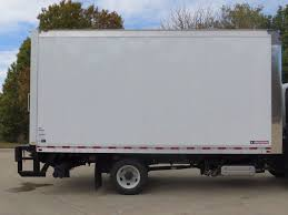 2018 Used HINO 155 (16ft Box With Lift Gate) At Industrial Power ... 2016 Hino 155 16 Ft Dry Van Box Truck Bentley Services Isuzu Npr Mj Nation 18004060799 Box Truck Repairs Ca California East Bay Sf Sj 1 Specialty Vans Gallery Morgan Olson 2018 Used Hino 16ft With Lift Gate At Industrial Power Parcel 338 24 Ft Sales Toronto Ontario Body In 25 Feet 26 27 Or 28
