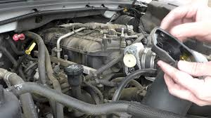 How To Replace TPS On A 2007 GMC Sierra - YouTube 2007 Gmc Acadia New And Future Cars Trucks Suvs Automobile Used Sierra 2500hd Utility Body Duramax Diesel Allison File2007 Double Cabjpg Wikimedia Commons 1500 Overview Cargurus Nfl Crew Cab Top Speed For Sale Ashland Wi 2gtek13m1731164 Truck Digital Guard Dawg Sle Extended 4x4 In Summit White 512197 2 Dr Slt 4wd 2014 Truckin Thrdown Competitors Photo Image Pickup Truck Vin 2gtek13m1527766 Youtube Headlights 2013 Nnbs Gmc Halo Install Package