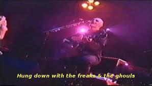 Mayonaise Smashing Pumpkins Live by The Smashing Pumpkins Guitar Gif Find U0026 Share On Giphy