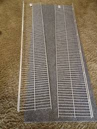 100 Dog Truck Ramp Inexpensive Gie With Pictures