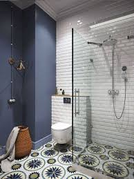 45 creative small bathroom ideas and designs renoguide