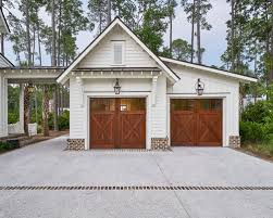 Garage Builders McDonough GA