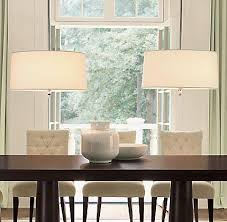 Chandelier Over Dining Room Table by How To Select The Right Size Chandelier April Force Pardoe Interiors