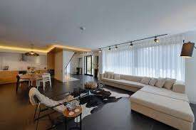Olympo Kamin Set F眉r Das Wohnzimmer Nirvana Dolce Vita In Kemer Hotels
