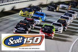 """ARCA Racing Series """"SCOTT® 150 Discount"""" Tickets On Sale At Menards ... Menards Gold Line Collection Mtn Dew Beverage Truck Diecast Review Toyota Paul Menard Moen Replica By Nathan Bellaire 2018 Nascar Camping World Series Paint Schemes Team 88 Menards Ford F 150 Pickup Truck With Load Of Quikrete 143 O Scale 148 Denver Diecast Isuzu Jacks Delivery Box New In Preorder 2017 Matt Crafton Eldora Raced Win 124 Ho Amazoncom Penske Toys Games Mth Lionel Us Army Flatcar Pickup Truck Military Hobbies Freight Cars Find Products Online At Set 3 Trucks Gauge Train Layout Nib 15772820 Santa Fe Transporter Hauler Freightliner Cascadia Race"""