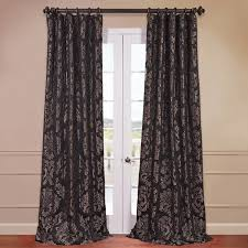 Gray Linen Curtains Target by Decorations Target Curtain Panels For Inspiring Home Interior