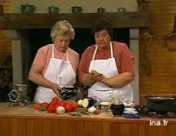 la cuisine des mousquetaires la cuisine des mousquetaires unique stock la cuisine des
