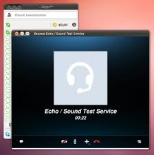 Skype 4.3.0.37 Untuk Ubuntu - Unduh Microsoft Hosted Voip Services Applied Tech Is Skype A Voip Service Or App Response Group Fallback Solutions Luca Vitali Voip Etisalat Uae On Twitter Shaheenmh Hi The Access To The Wieliczka Poland 14 April 2016 Stock Photo 405678016 Sip Trunking Explained Broadconnect Usa Office 365 Online Help Site24x7 4 Ways Troubleshoot Call Wikihow Unblock Whatsapp Calling Viber And More For Ipad Updated Adds Clumsy Send Receive Photos Ability Contact Toll Free Number 18008869175 Customer