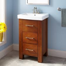 Ikea Vessel Sink Canada by 20 Inch Bathroom Vanity Ikea Bathroom Cabinets Pinterest