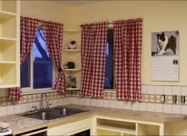 Living Room Curtains Walmart by Living Room Best Ideas Walmart Curtains For Living Room Curtains