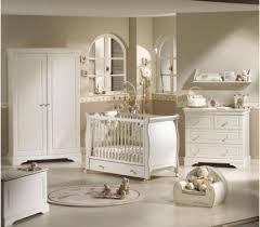 chambre sauthon elodie chambre bébé elodie sauthon famille et bébé