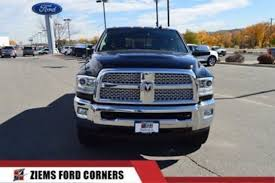 Pickup Cars In Farmington, NM For Sale ▷ Used Cars On Buysellsearch Webb Toyota Farmington Nm Dealership Lovely Diesel Trucks For Sale In Nm 7th And Pattison 2003 Ford F350 Superduty Hiwest Auto Sales 2016 Volvo Vnl64t630 For Used On Buyllsearch Hicountry Buick Gmc In Serving Aztec Durango Chevrolet Silverado Near Sante Fe 2007 Lincoln Mark Lt Truck Dealer Youtube 2015 1500 Vin 2014 Tundra 4wd Chevy Inspirational New Featured Vehicles 87402