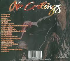 No Ceiling Lil Wayne 2 by No Ceilings Lil Wayne Songs Reviews Credits Allmusic