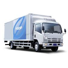 China Isuzu 700p 8tons 10tons Thermo King Carrier 12V 24V ... Blue Cargo Refrigerator Truck Stock Photo Picture And Royalty Free Large Modern Refrigerated Trailer Freight Edit Detailed Illustration Intertional Durastar 4300 2007 3d Model Black With Unit China Sinotruk Cdw 4 Ton Van Yellow Low Angle Shot Lohja Finland June 11 2016 White Man Refrigerator Truck Parked Silver Lesney Matchbox 44 C Trade Me Metal Toys Ford A0506 197782 Pink Tmitrius 178354484