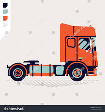 Cool Vector Four Colored Flat Nose Stock Vector 284732057 - Shutterstock Peterbilt Custom 362 With Hay Flats Big Rigs Pinterest Cab Over Wikipedia Walmart Display Reveals Transformers 4 Age Of Exnction Flatnose Cool Semitrailer Sleeper Flat Nose Trucks Stock Vector 284883752 Modern European Standard Articulated Lorry Truck Dodge Coe Nose Car Insurance Trucks And Cars Volvo Model Lines Heavy Haulers Rv Resource Guide 1960s Ford Econoline Flatnose Pickup Seattle 081106 A Photo Fire Apparatus Ss Red Wblack Roof Top Mount Pumper The Only Old School Cabover Youll Ever Need 3d Model Truck Vr Ar Lowpoly Max Obj Fbx Stl Mtl Tga Over 284878061 Shutterstock