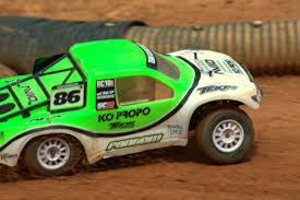 Tips And Tricks On Finding Used RC Cars For Sale: Good Used Vehicles ... Cheap Rc Cars Trucks Electronics For Sale Blue Us Feiyue Fy10 Brave 112 24g 4wd 30kmh High Speed Electric How To Get Into Hobby Upgrading Your Car And Batteries Tested Semi Tamiya Cabs Trailers 56346 114 Tractor Truck Kit Man Tgx 26540 6x4 Xlx Gun Massive Hurrax Petrol 4x4 Car For Sale On Ebay Brand New Youtube Buy Bruder 3550 Scania Rseries Tipper Online At Low Prices In Used Rc Best Of Gas Powered Radiocontrolled Car Wikipedia For Killer 2wd Rigs 2018 Buyers Guide Ebay And Adventures Full Metal Jacket Capo Cd 15821 8x8 Extreme Off